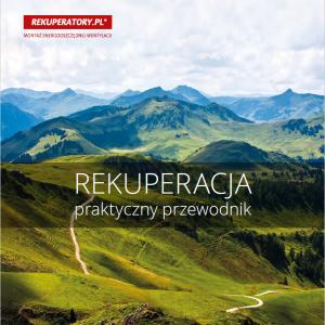 Praktyczny Przewodnik - Rekuperatory.pl